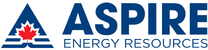 Aspire energy logo